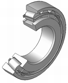 220px-Tapered-roller-bearing_din720_120.png
