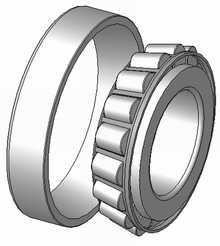 220px-Tapered-roller-bearing_din720_ex.png